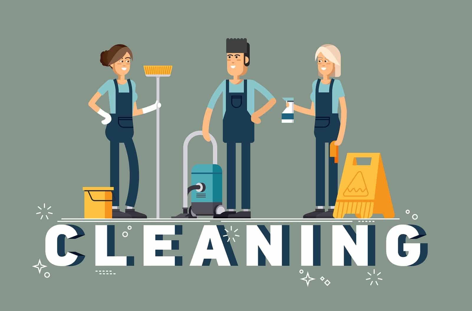 Photo of شركة تنظيف بابها 0531559396 تنظيف بالبخار مع الخصم 35%