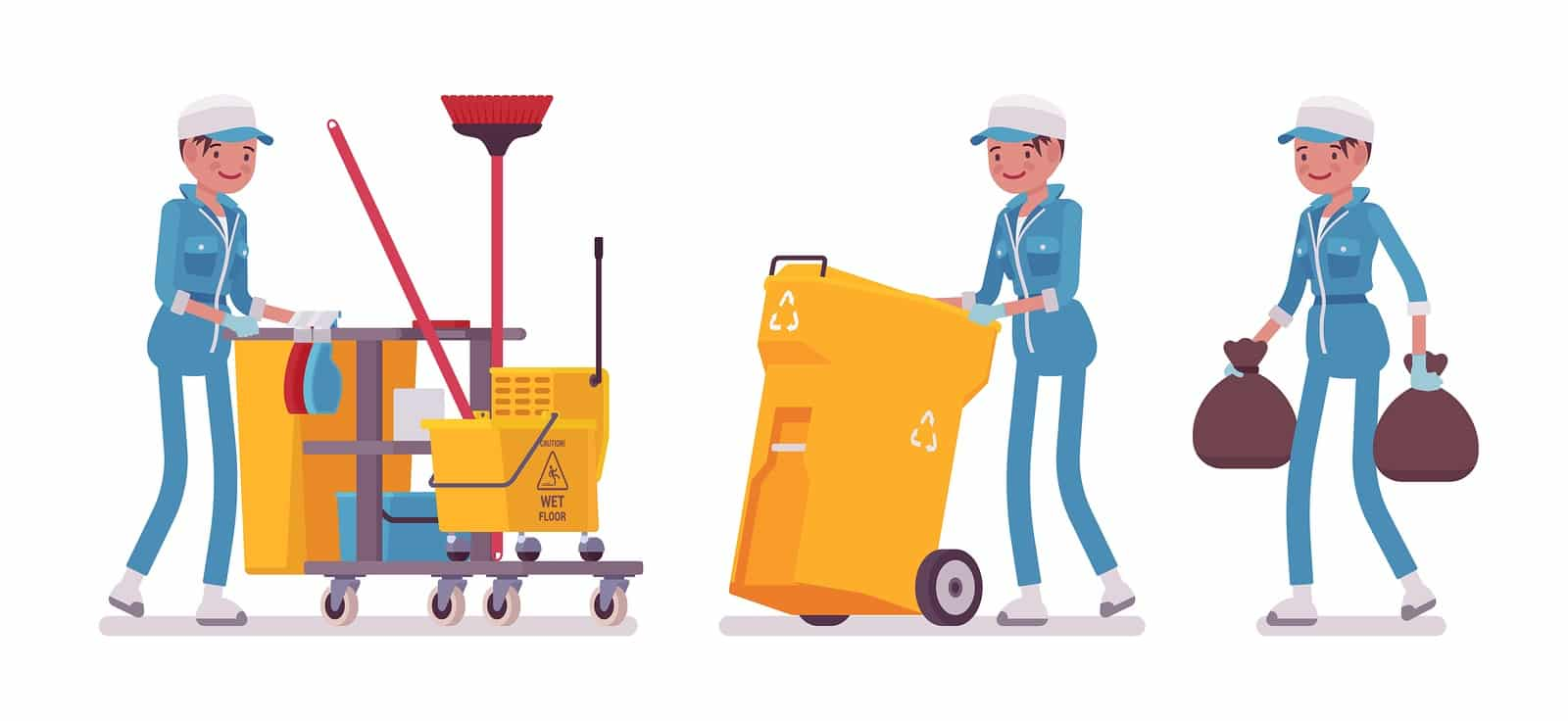 Photo of شركة تنظيف منازل بابها 0531559396 تنظيف على أعلى دقة وخصم 25%