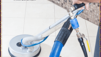 صورة شركة تنظيف منازل بوادي بن هشبل 0531559396